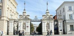 Najlepsze uczelnie na świecie. Jest przetasowanie w Polsce