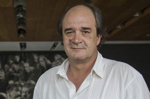 INTERVJU Boris Isaković: Uklopi se ili - ima da te nema