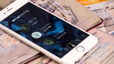 Internet im Urlaub: SIM-Karten und WLAN-Hotspots für EU und die ganze Welt