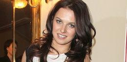 Anna Stachurska zagrozi Ewie Chodakowskiej?