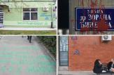 KOMBO grafiti djindjic foto ras