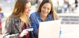 Zakupy w sieci - tylko z kodami rabatowymi!