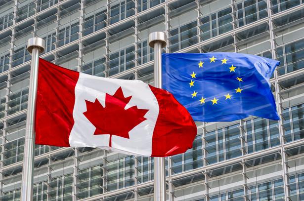 W rozmowie z PAP Bogucki podkreślił, że od kilku lat polski eksport do Kanady szybko rośnie i ze względu na dynamiczną sytuację trudno o precyzyjne szacunki o ile może wzrosnąć polski eksport po wejściu życie CETA, umowy o wolnym handlu między Kanadą a UE.