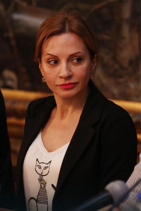 Nju ne viđamo u javnosti: Ovo je ćerka Dubravke Mijatović i našeg poznatog glumca! FOTO