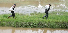 Powódź! Czy w Polsce grozi nam dramat jak w Czechach?