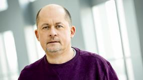 Polscy dziennikarze muzyczni. Grzegorz Brzozowicz: piszę to, co uważam