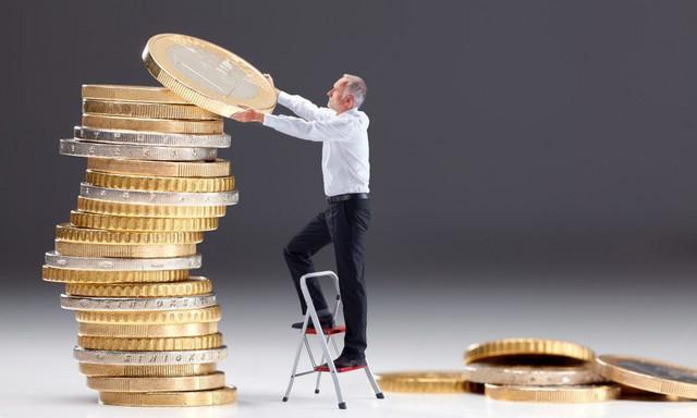 Traženje investitora na početku poslovanja je loše