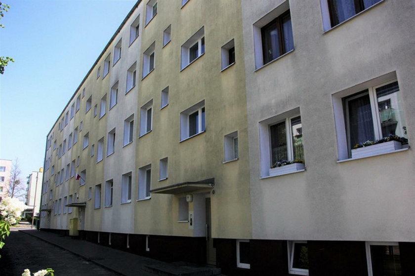 Poznań - 32 metry za 150 tysięcy zł