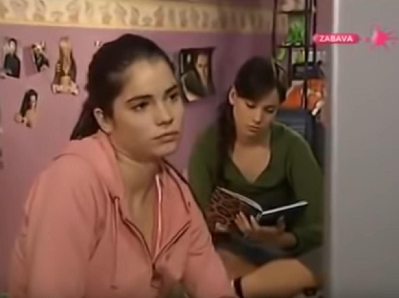 Janja i Maja