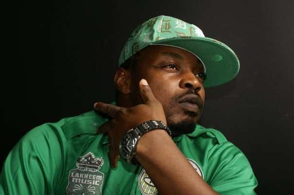 Eedris Abudlkareem is known to be one of the most vocal celebrities in the country