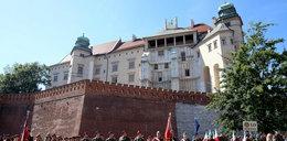 Za nami 76 rocznica agresji Związku Sowieckiego na Polskę