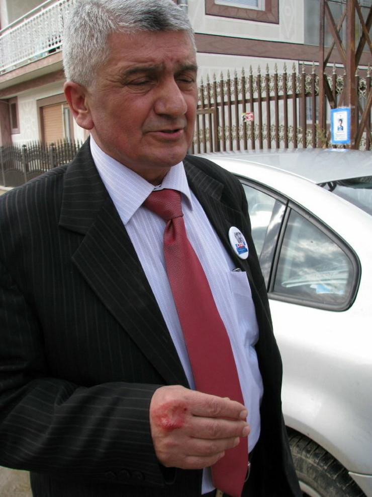 145840_ljubenovic