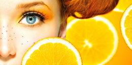 10 zastosowań cytryny, o których nie miałeś pojęcia