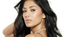 Piękna piosenkarka: Cięłam się, miałam bulimię...