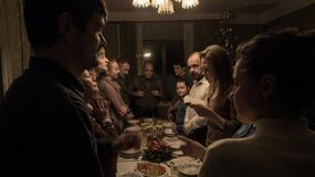 """""""Cicha noc"""": z rodziną najlepiej wychodzi się na zdjęciu"""