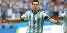 Argentyna wygrała Copa America po 28 latach! Lionel Messi spełnił marzenie