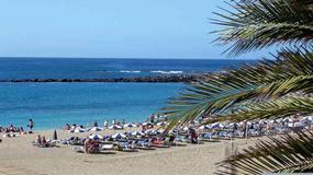 Czystość wody na europejskich kąpieliskach 2015. Raport Europejskiej Agencji Środowiska