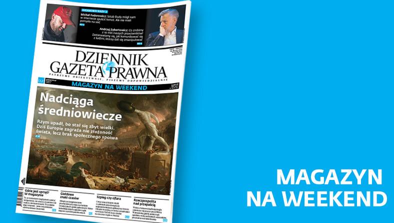 Magazyn DGP 24.07.20