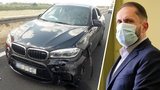 Proces Kamila Durczoka. Gwiazdor nie przyszedł do sądu!