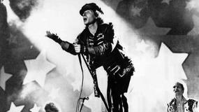 Powrót do przeszłości #4. W Polsce królował zespół Scorpions, za Oceanem duet McCartney-Wonder