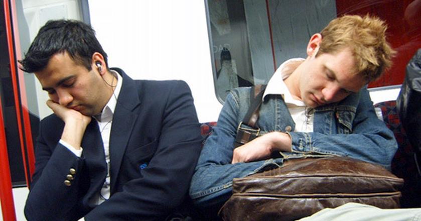 Nie można nauczyć się potrzebować mniej snu i odpoczynku - twierdzą naukowcy