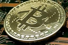 Sorti_bitcoin_sve_vesti_blic_safe_sto