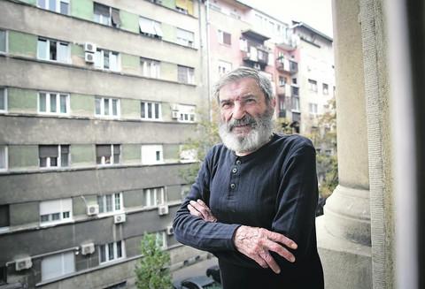 Potresna priča iz detinjstva Miše Jankovića: Četnik mi je ubio majku, molio sam da mi ne kažu gde žive njegovi potomci!