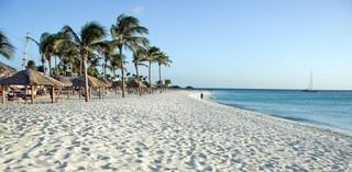 10 najlepszych plaż świata