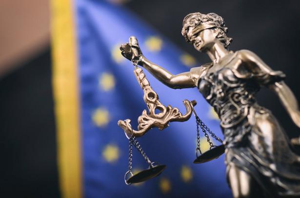 Unijny trybunał zakwestionował kluczowe elementy pakietu paliwowego