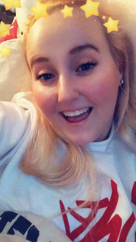 19-latka przeżyła zamach. Pół roku później usłyszała straszną diagnozę