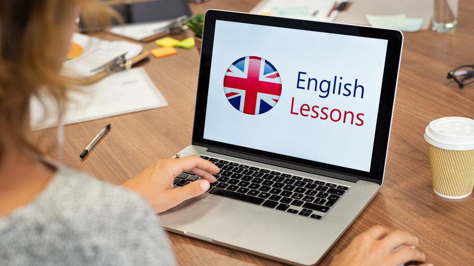 Czasy – angielski bez tajemnic