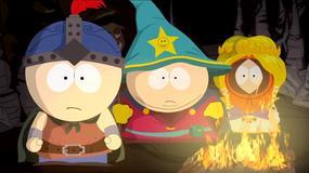 South Park: The Stick of Truth - najbardziej skandalizujący serial animowany jako gra RPG!