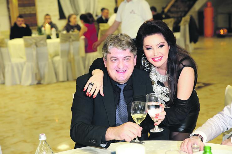 Dragana Mirković Toni Bijelic04_RAS_foto goran srdanov