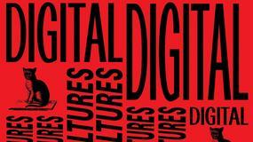 Gliński: jednym z naszych priorytetów jest wsparcie dla kultury cyfrowej