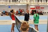 Olga Danilovic mec protiv Bugarske u Talinu2