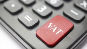 Działania KAS mają zmniejszyć lukę w VAT do 2020 r. do 10,4 proc.
