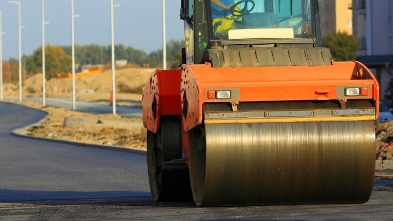 Rusza budowa Trasy Aglomeracyjnej. Umowa podpisana