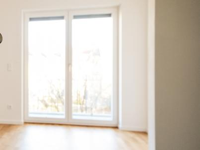 Sprzedaż mieszkania jest opodatkowana stawką 19 proc., ale tego podatku można uniknąć.