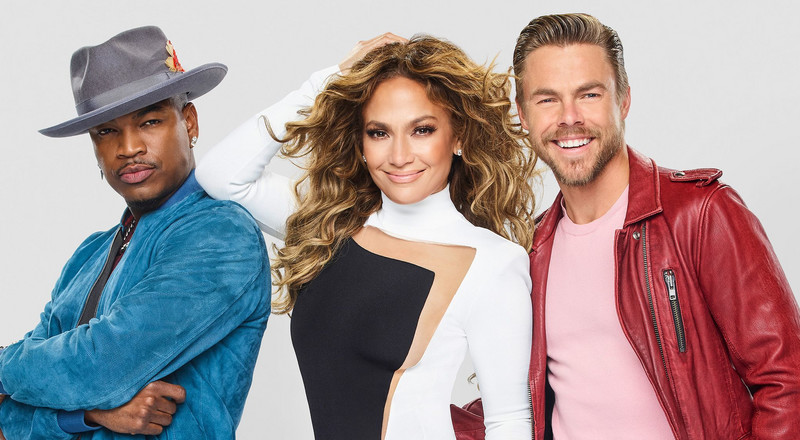 The 'World Of Dance' Season 4 Judges: Everything You Need To Know