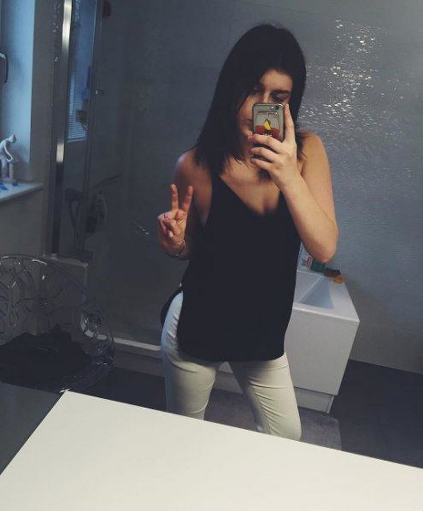 Matylda Kirstein