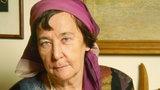 Jak zmarła Michalina Wisłocka? Przed śmiercią oskarżała swoją córkę o..