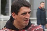 Kristijan Golubovic 01_RAS_foto mitar mitrovic