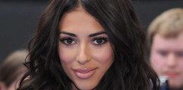Atak klona: ona jest jak Kim Kardashian