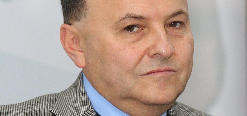 Prof. Orłowski: Stracą miliony ludzi o średnich zarobkach [OPINIA]