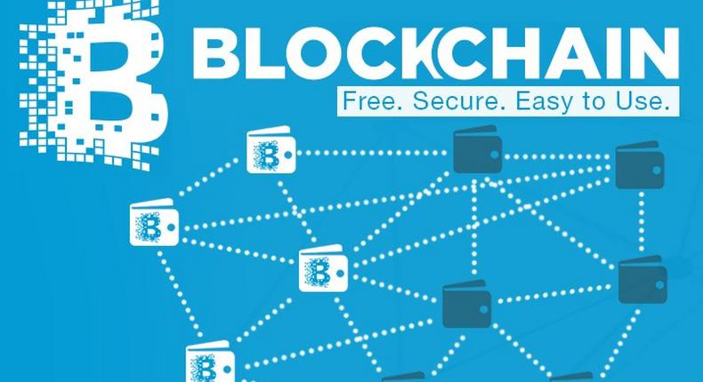 The main advantage of blockchain is to enable people to trust them without the intervention of a trusted third party.