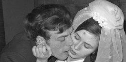 Śluby z ZSRR. Galeria FOTO