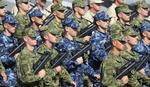 Hrvatski vojnik preminuo u Litvaniji