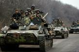"""Putin smatra da su """"Ukrajina i Rusija osuđene na istu sudbinu"""""""