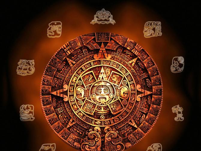 Majanski horoskop: saveti za drugu nedelju januara