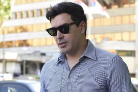 PRED LICEM PRAVDE Luka Lazukić na sudu ODBIO da odgovara na pitanja Natašinih advokata, ovako se PRAVDAO